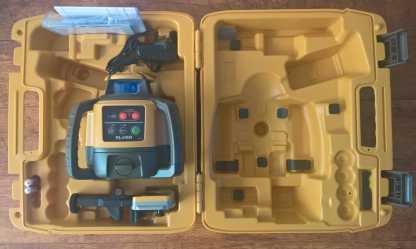 Topcon RL-H5A Kit