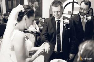 Fotograf Ingolstadt Hochzeit Standesamt Barocksaal