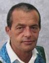 Martin Niedertscheider