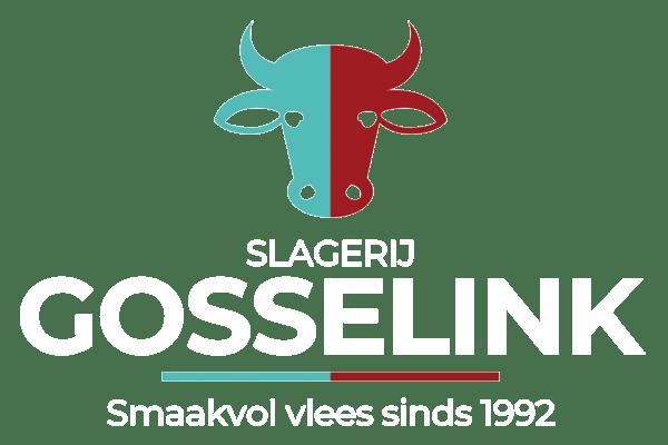 Slagerij Gosselink