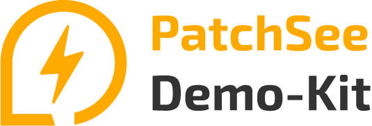 PatchSee Kit