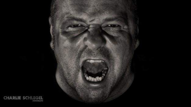 Bad Boy -- Metallica