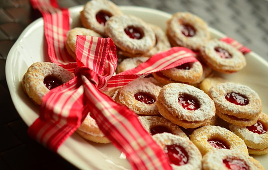 cookie-1065909__340