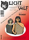 Lichtwolf Nr. 31