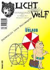 Lichtwolf Nr. 34