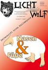 Lichtwolf Nr. 55