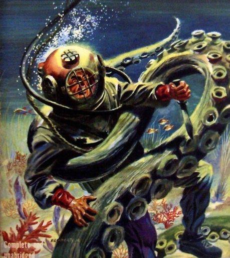 diver-treasure2