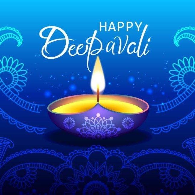 屠妖节假期 Cuti Hari Deepavali