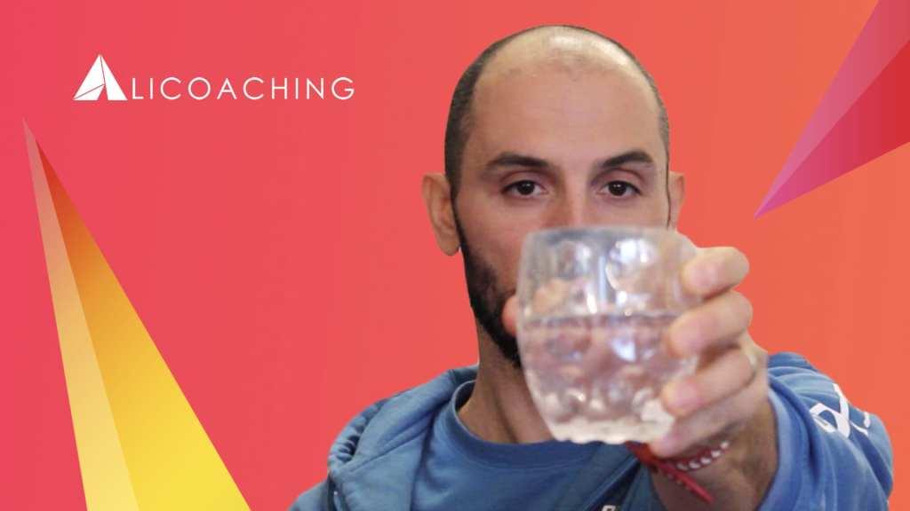 Concentrazione- 3 tecniche per allenarla.001