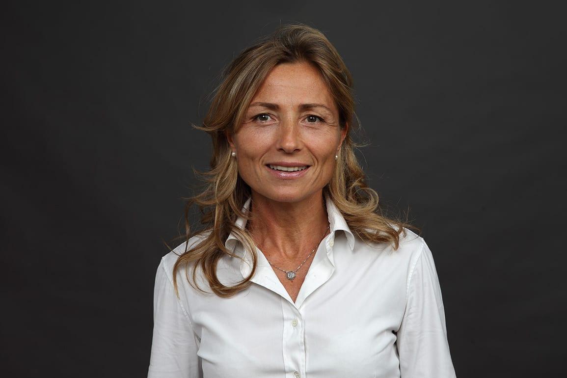 biografia-ivana-li-coaching
