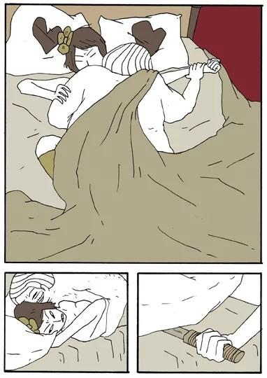 ecolebd-08