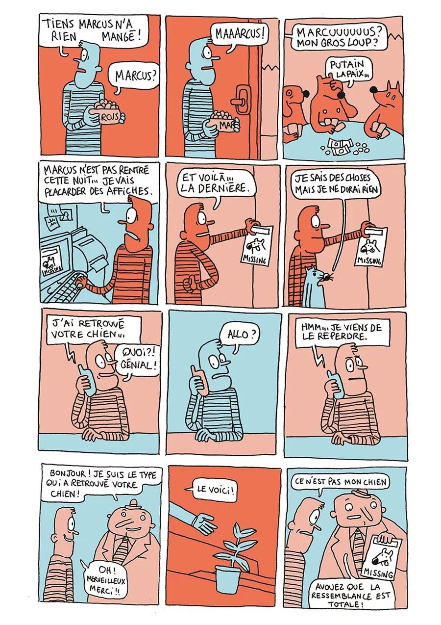 ecolebd-54