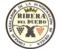 Record en Ribera del Duero durante 2005