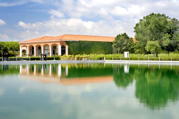 Bodegas Torres, la segunda marca de vino más reconocida del mundo