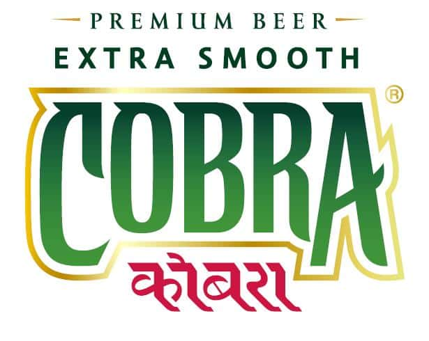 Cerveza Cobra para el Picnic por el 60 Aniversario de la Reina
