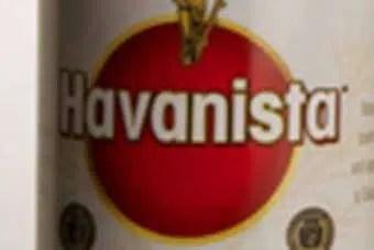 """Pernod Ricard registra en EEUU """"Havanista"""", nueva marca de ron"""