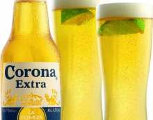 Cerveza Coronita de 71 CL