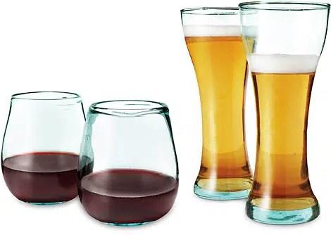 Cerveza y Vino podrán anunciarse en lugares prohibidos