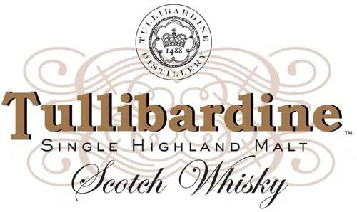 Combustible gracias a la elaboración de Whisky Escocés
