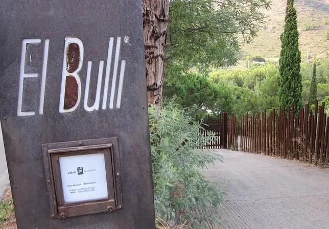 El Bulli subasta su colección de vinos