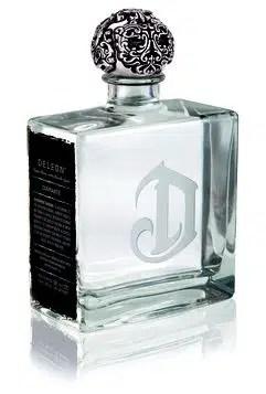 Diageo adquiere la marca de tequila 'DeLeon'