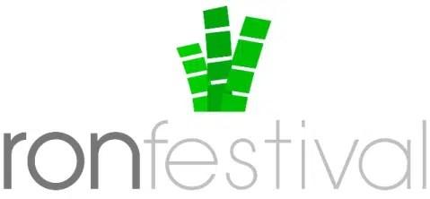 Se acerca la VII edición del Ron Festival en Madrid