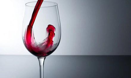 El vino tinto tiene beneficios idénticos a los del ejercicio físico