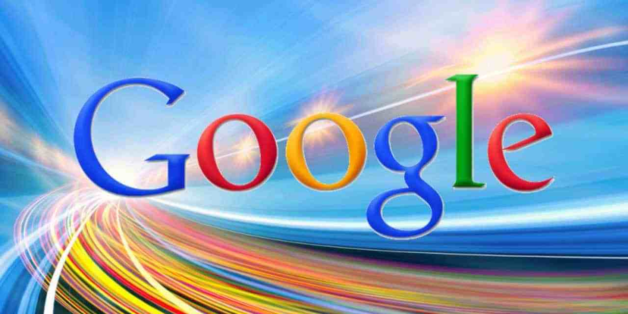 Google te ayuda a buscar y preparar cócteles