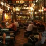 Los Pub mejoran las relaciones sociales