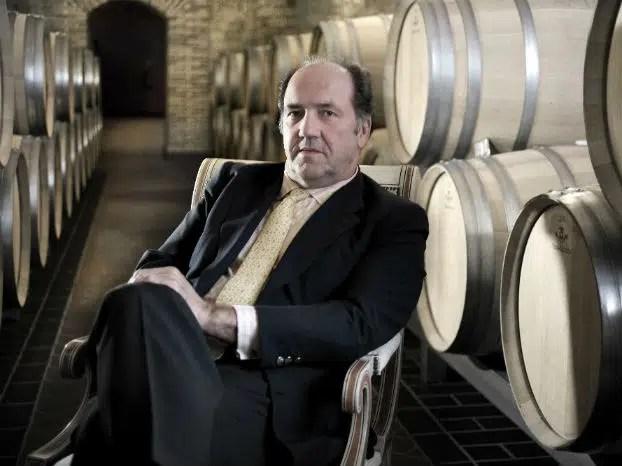 Vinos Españoles en el mercado Asiático