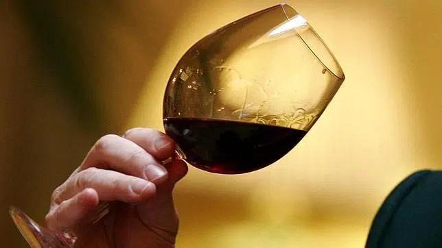 Vino de Rioja crece por tercer año consecutivo
