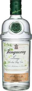 Tanqueray Lovage