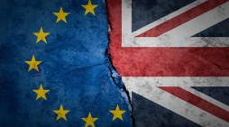 La Ginebra que nos dejará el Brexit