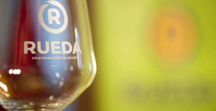 La DO Rueda se actualiza