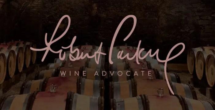 Michelín compra Wine Advocate