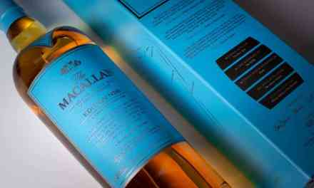 Macallan presenta la Edition No.6