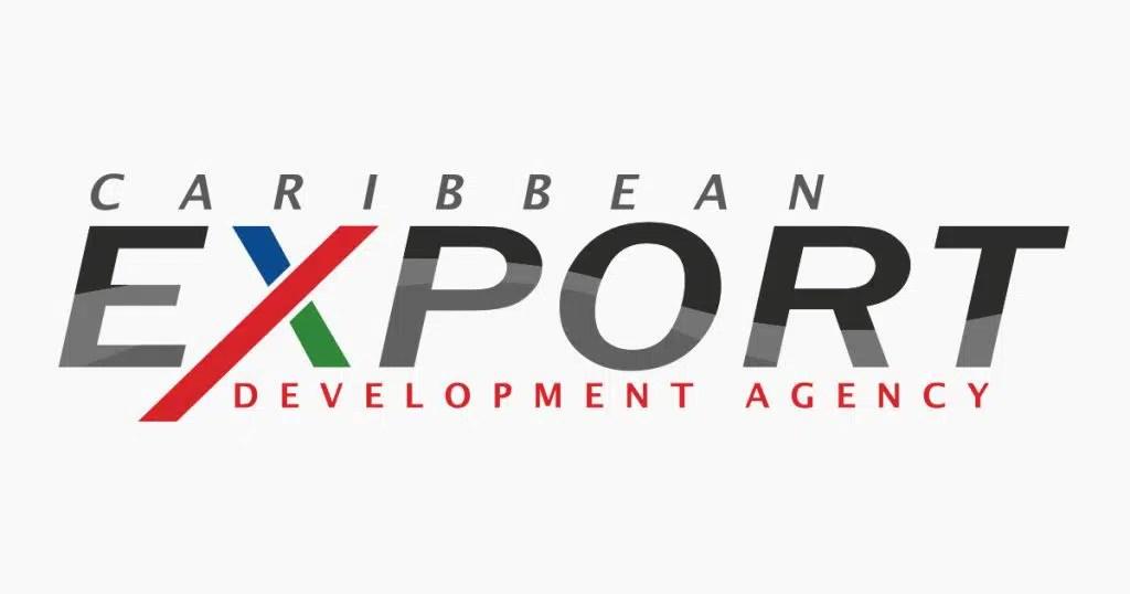 Caribbean Export: 50 productores de toda la región en una feria virtual