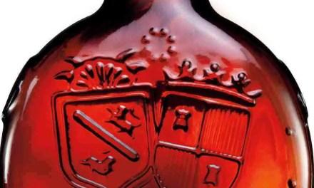 Ron Centenario: una edición limitada para celebrar sus 35 años