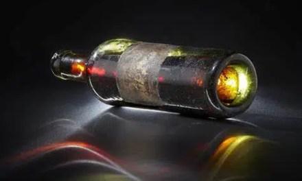 Cognac Gautier 1762: el más caro y sumamente preciado por los coleccionistas