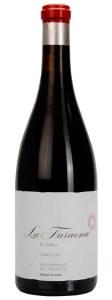 La Guía Vinos Gourmet reconoce a los mejores vinos de 2021 (Parte 2) 1