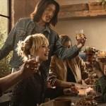 Jim Beam y más de 220 años de tradición: Lineage, un bourbon de lujo