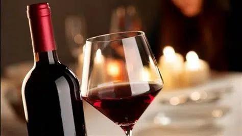 La Guía Vinos Gourmet reconoce a los mejores vinos de 2021 (Parte 3)