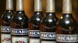 Pernod Ricard España