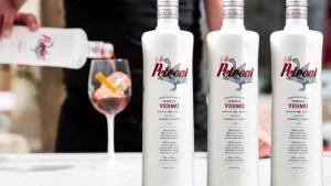 Petroni de Pernod Ricard