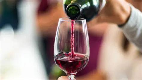 La Guía Vinos Gourmet reconoce a los mejores vinos de 2021 (Parte 4 y final)