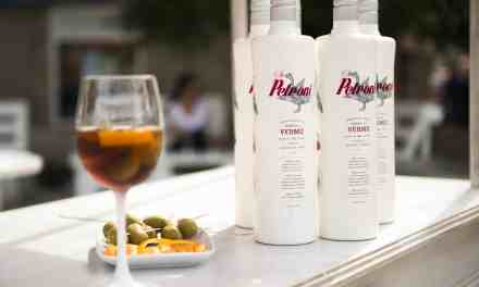 Pernod Ricard incorpora a St. Petroni a su porfolio