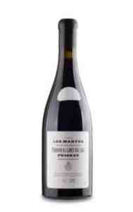 les-manyes-Guía Vinos Gourmet
