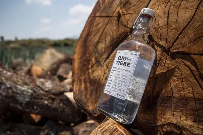 Ojo de Tigre con Pernod Ricard llegará a más de 160 países