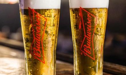Ventas online de cerveza crecen en medio de la COVID-19