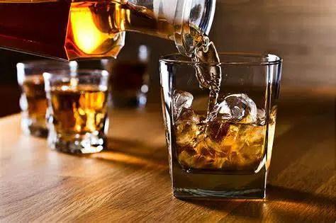 6 lanzamientos de whisky para los coleccionistas más exigentes